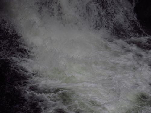 竜頭の滝19