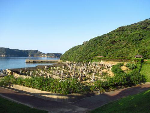 頭ヶ島19