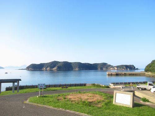頭ヶ島23