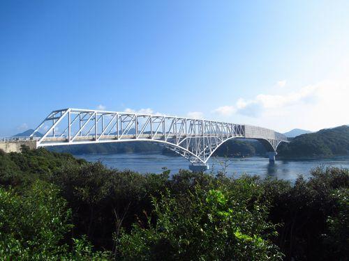 若松大橋1