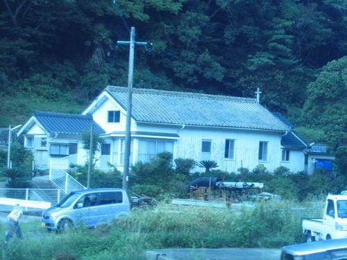 若松島13