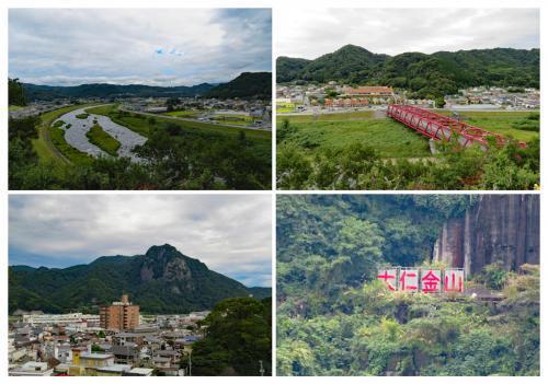 IMG_8889_collage_convert_20170927115743.jpg