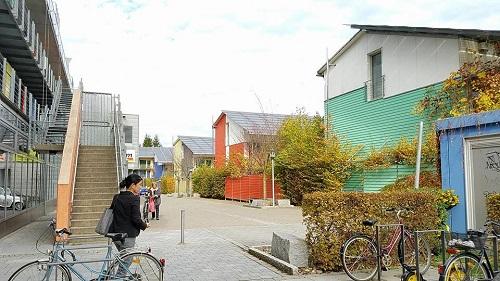 栃木県議会<海外行政調査団>報告その4⑦