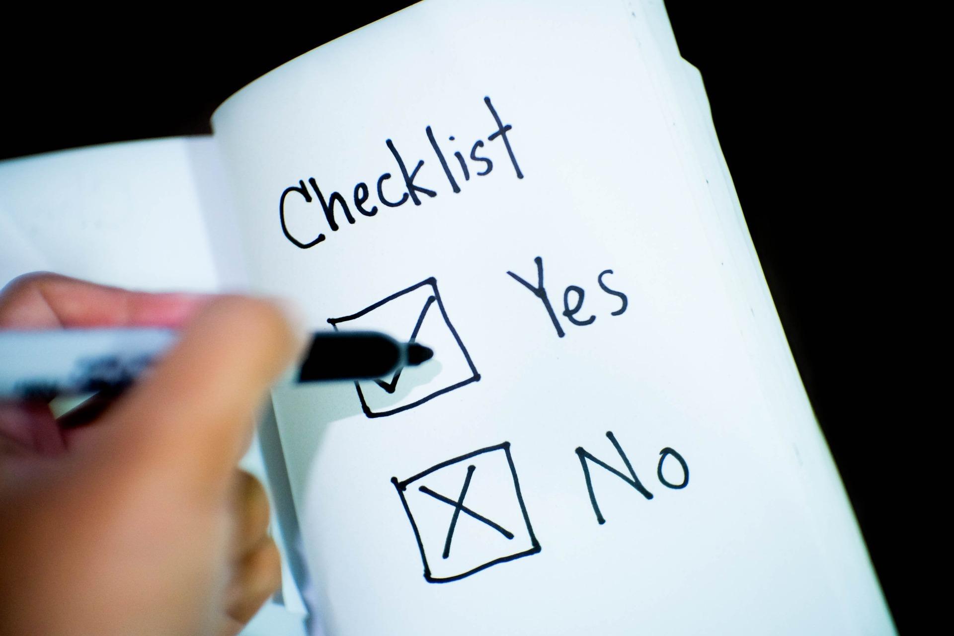 checklist-2313804_1920.jpg
