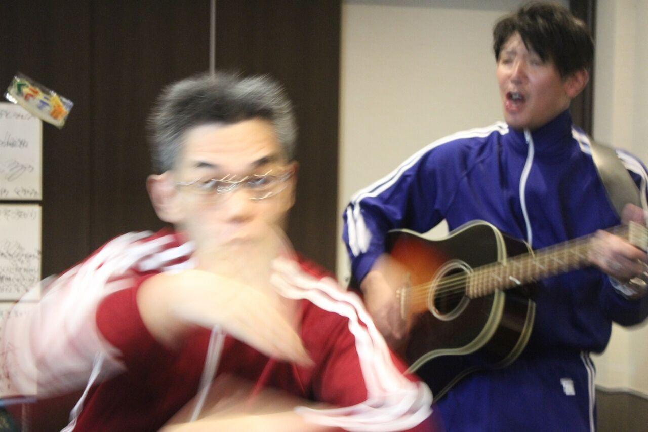 キノタケ 2