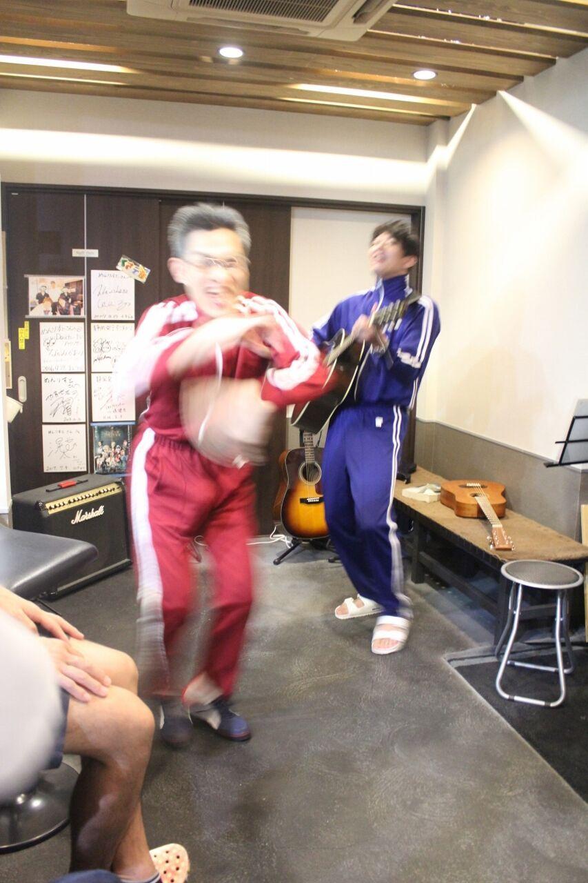 キノタケ 3