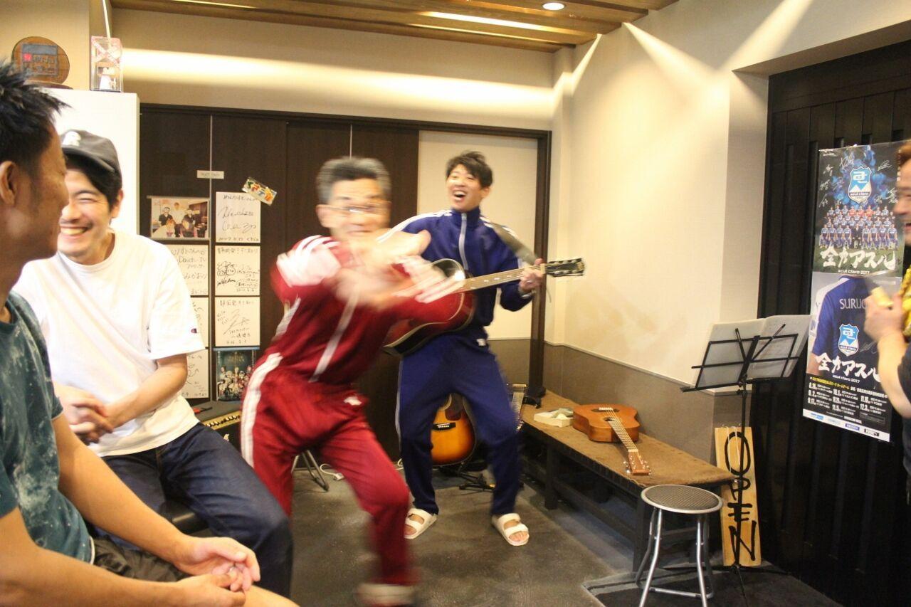 キノタケ 6
