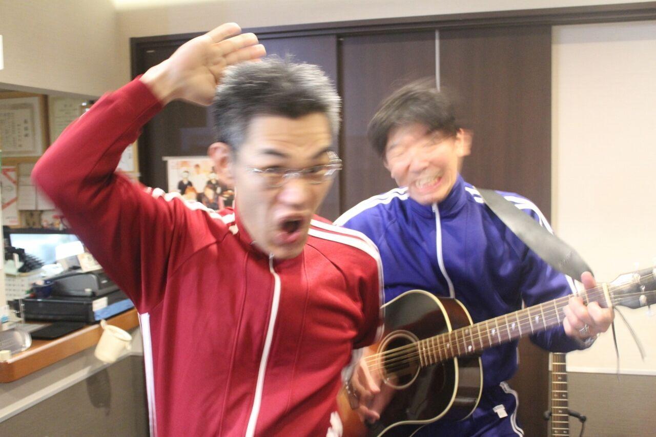 キノタケ 9