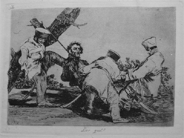 Goya_Des32_Por_Que_H152_1st[1]