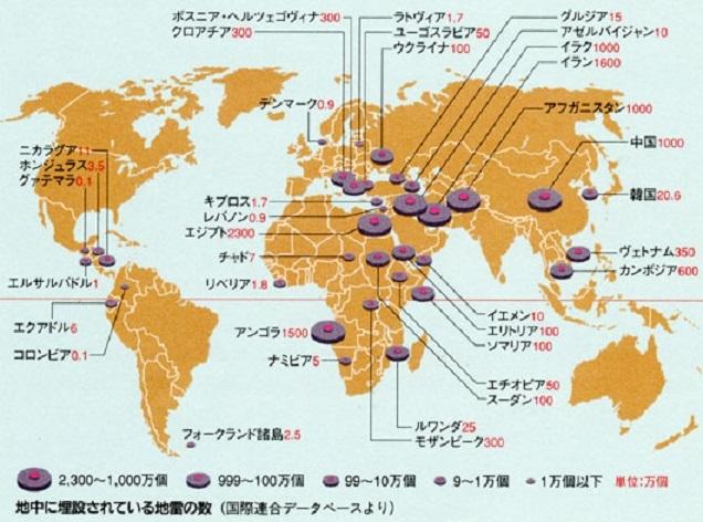 landmine_map[1]