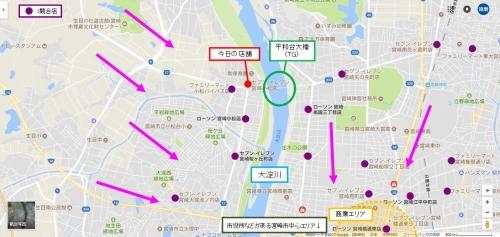 20170925_29_セブンイレブン宮崎小松店