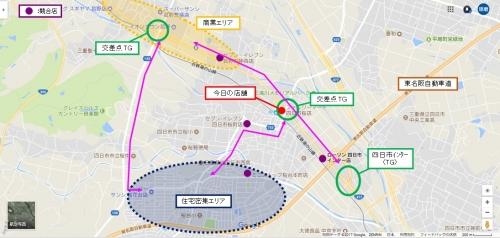 20170928_30_ファミリーマート四日市桜店