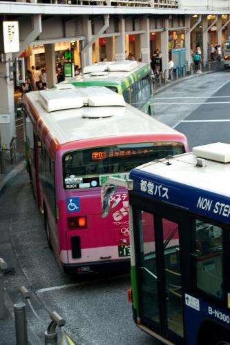 TG07バス