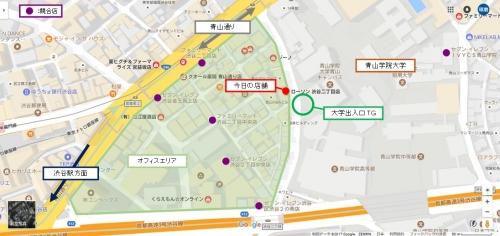 20171008_35_ローソン渋谷二丁目店