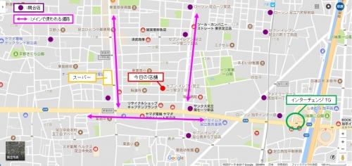 20171010_37_セブンイレブン足立一ツ家3丁目店