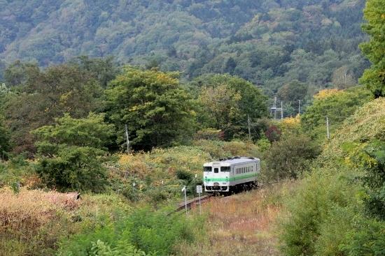 ⑤清水沢~鹿ノ谷 (550x367)