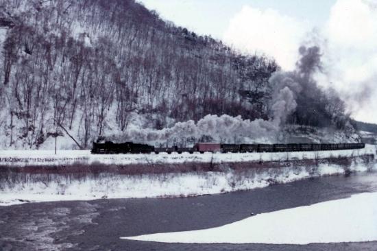 ③紅葉山~十三里S49 (550x366)