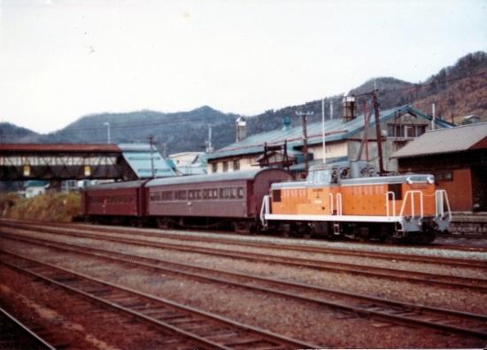 ⑤清水沢駅大夕張鐵道 (550x395)