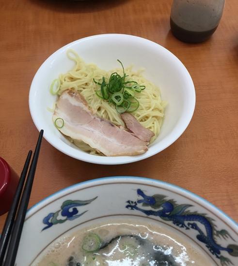 171013_12替え麺