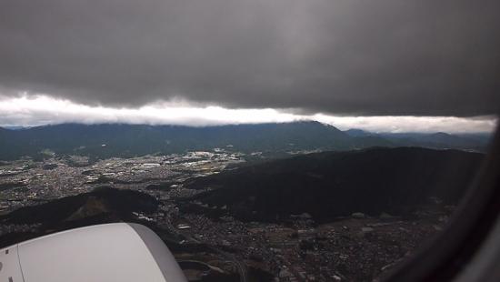 171026_04雲と地上