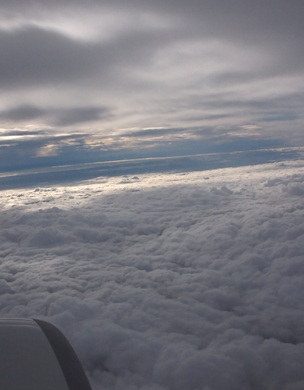171026_06台風上空