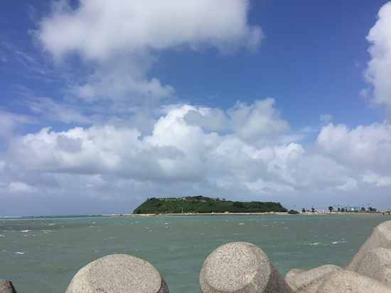 171026_09しおさい公園から海