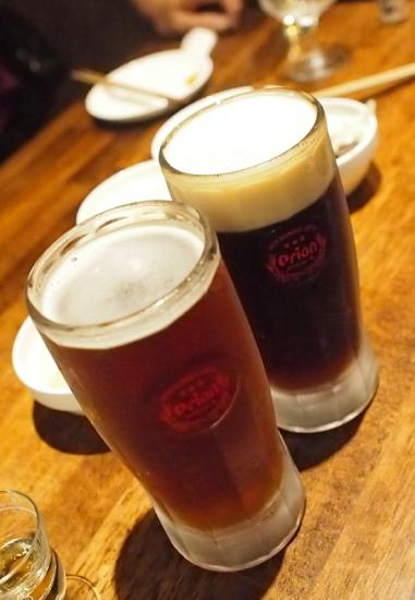 171031_18地ビール