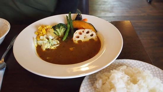 171107_05野菜
