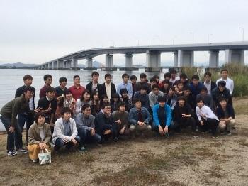琵琶湖_3