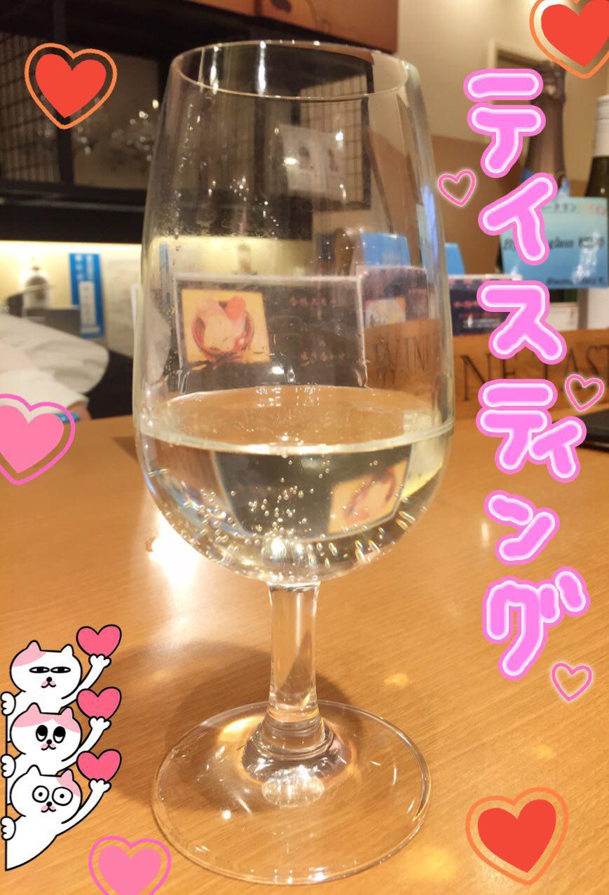 photo_2017-07-16_23-58-22.jpg