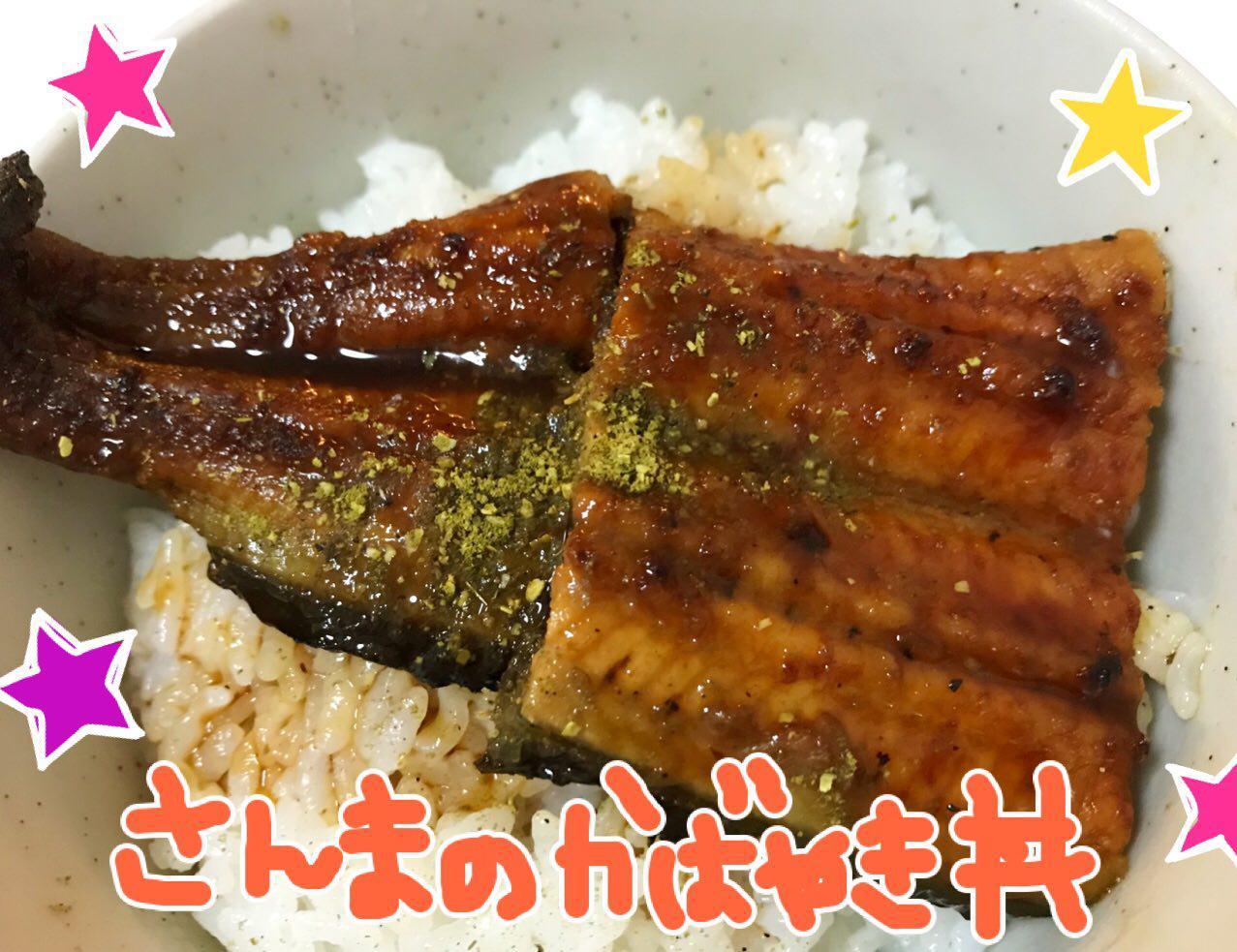 photo_2017-11-13_22-02-00.jpg