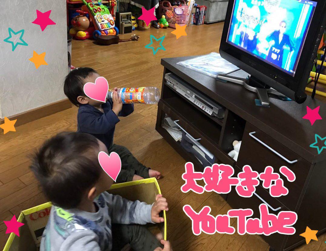 photo_2017-11-17_00-29-45.jpg