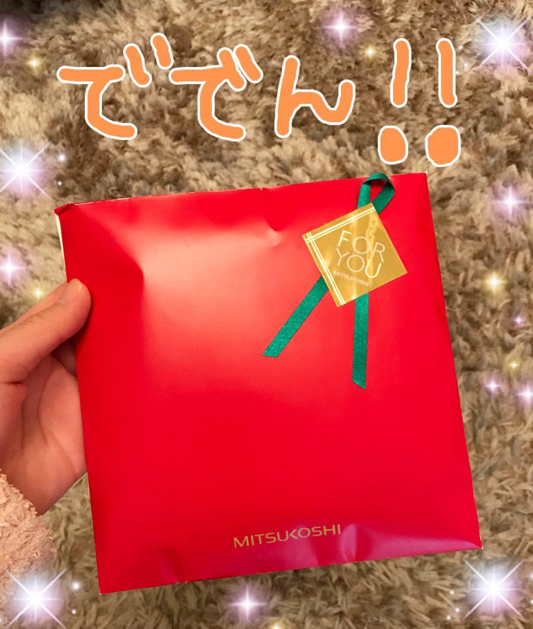 photo_2017-11-18_22-51-47.jpg
