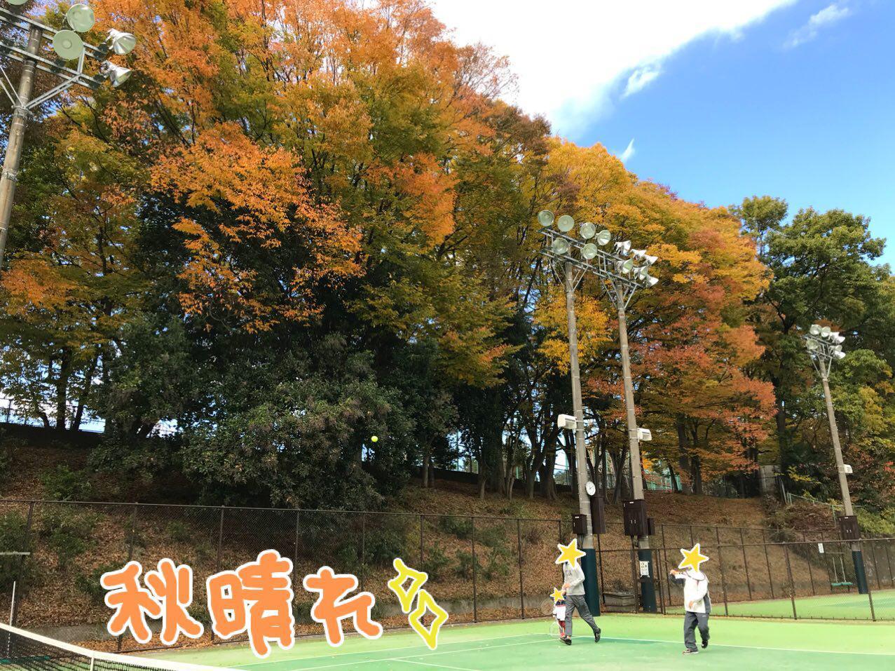 photo_2017-11-19_20-52-22.jpg