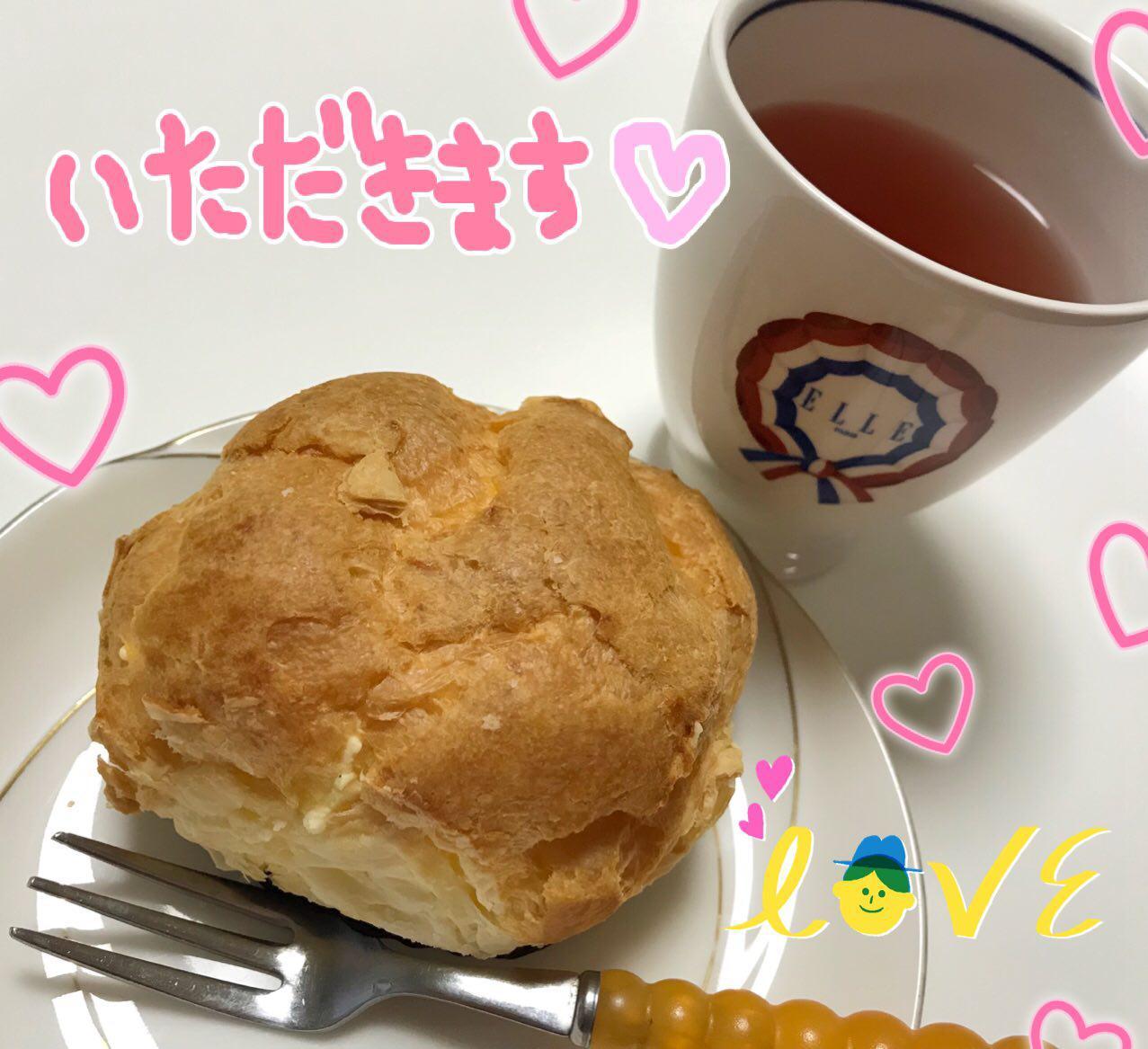photo_2017-11-19_20-52-30.jpg