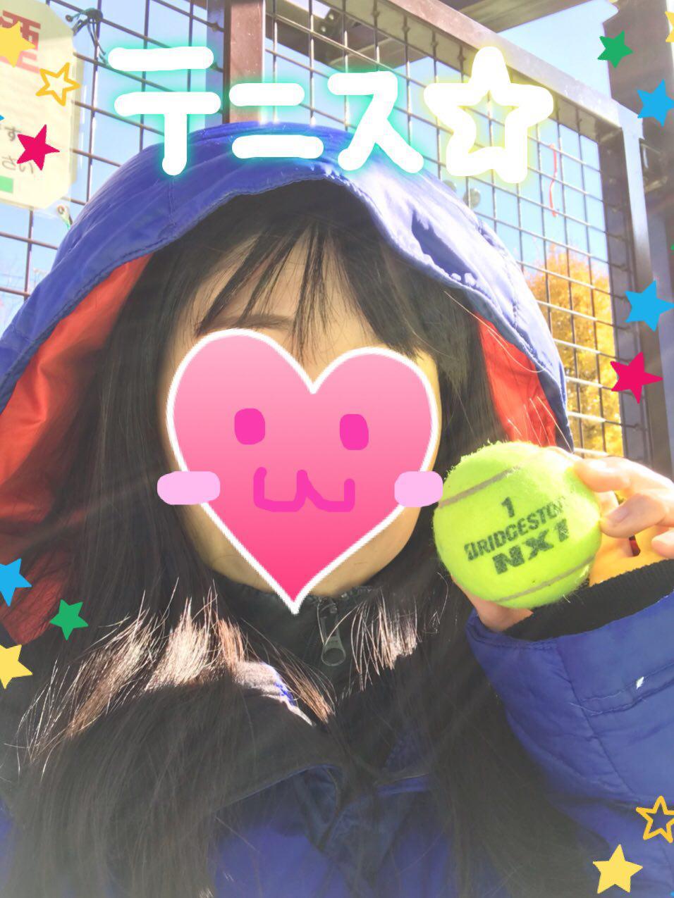 photo_2017-11-19_20-52-54.jpg