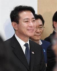 民進党の前原誠司代表(200x250)