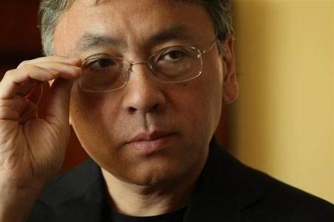 ノーベル文学賞のカズオ・イシグロ氏01(470x313)