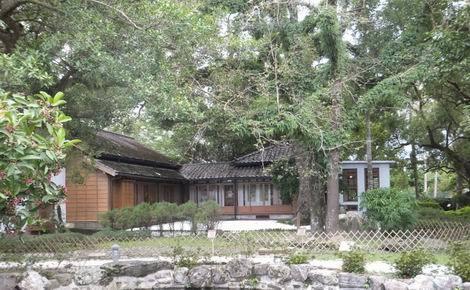 台湾_宜蘭設治記念館(470x290)