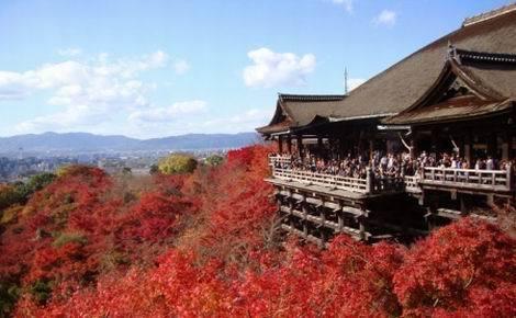 京都紅葉特集_清水寺(470x290)