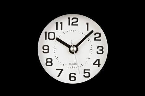 時計(470x312)