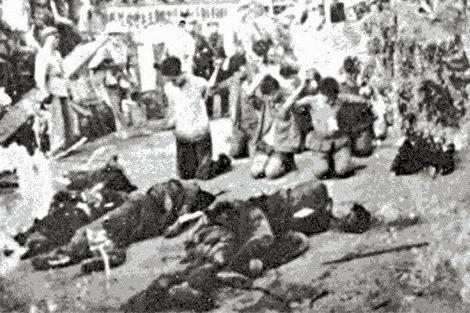 中国文化大革命の集団公開処刑(470x313)