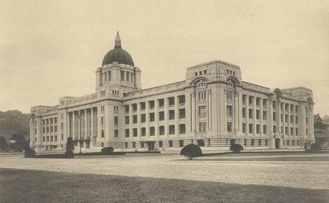 朝鮮総督府(470x290)