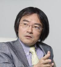 門田隆将(200x219)