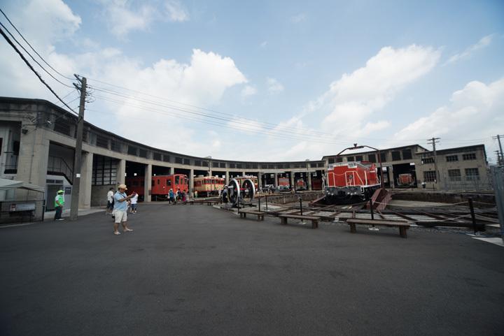 tsuya17a1.jpg