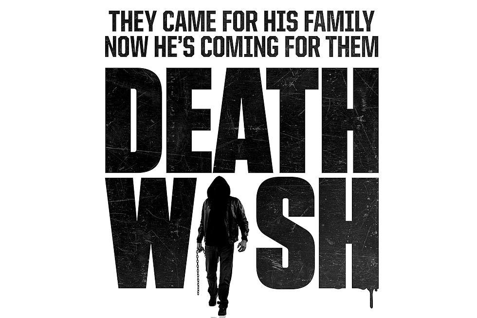 DeathWishPoster1.jpg