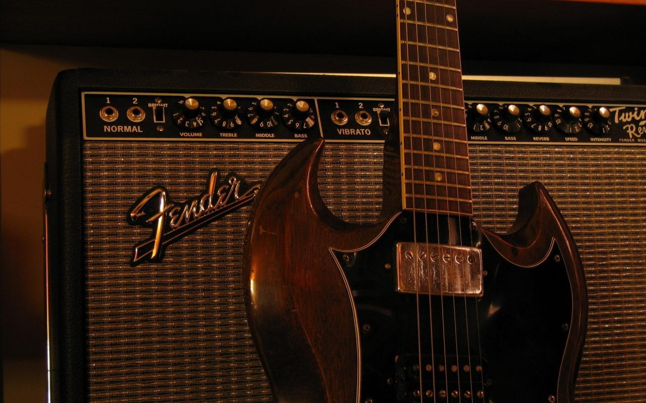 Guitar-guitar-27944128-1920-1200_convert_20180930153839.jpg