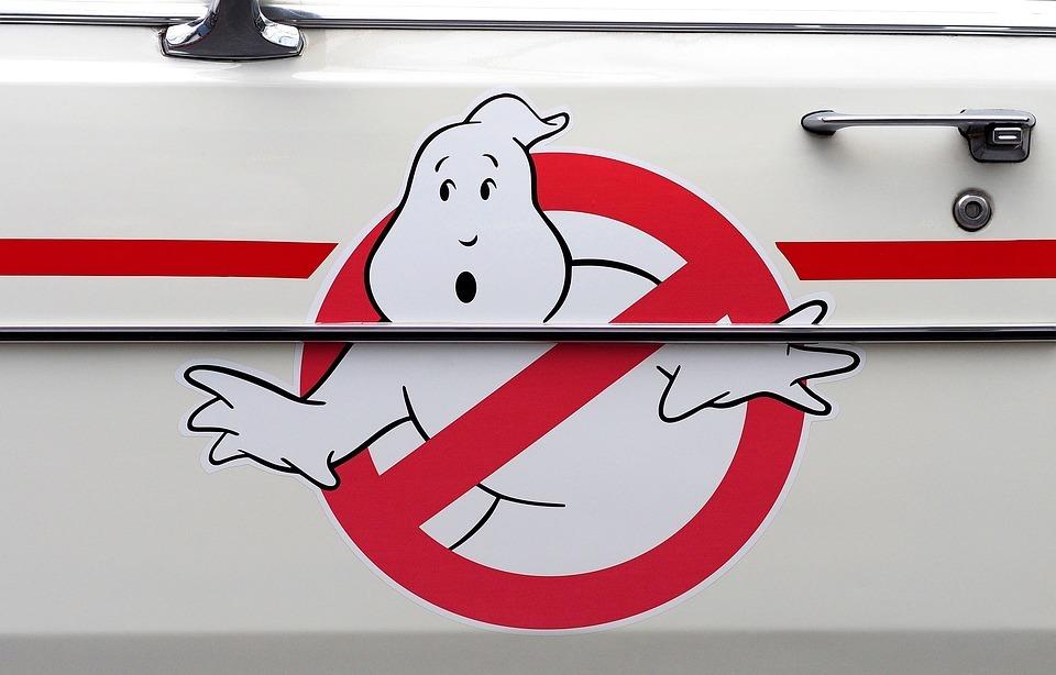 ghostbusters-151520.jpg