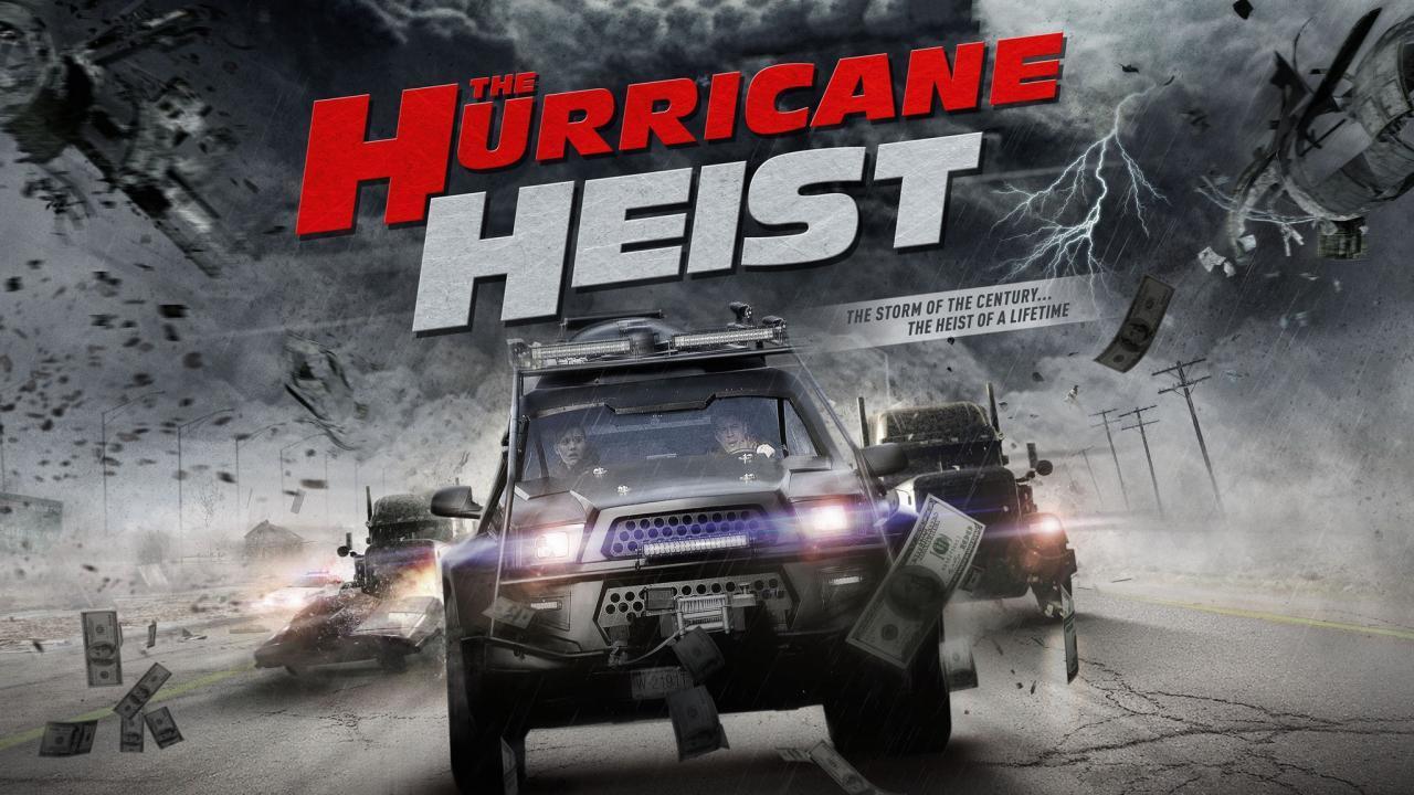 the-hurricane-heist-vc-2048x1152_convert_20190127221301.jpg
