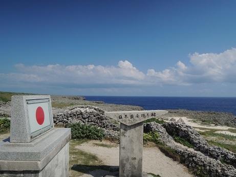 BESS ワンダーデバイス サンダーバード2号 沖縄2017 26